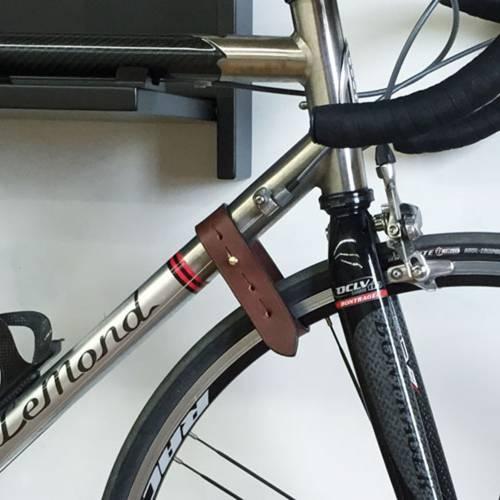 Hula | Lignum Bike Racks