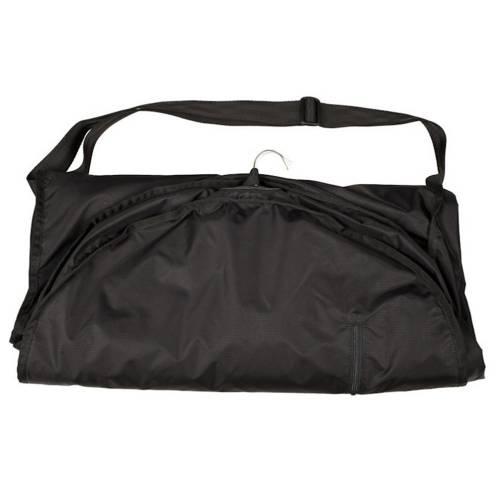 Garment Bag   Super-Slim Garment Sleeve   Genius Pack