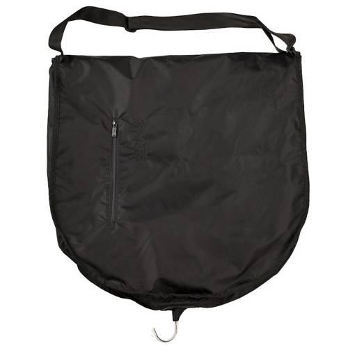 Garment Bag | Super-Slim Garment Sleeve | Genius Pack