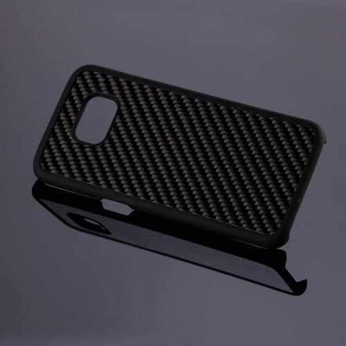 Carbon Fiber Samsung S7 Case   Red   Simply Carbon Fiber