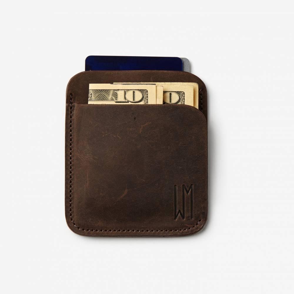 Sutton Wallet | Waltzing Matilda Accessories
