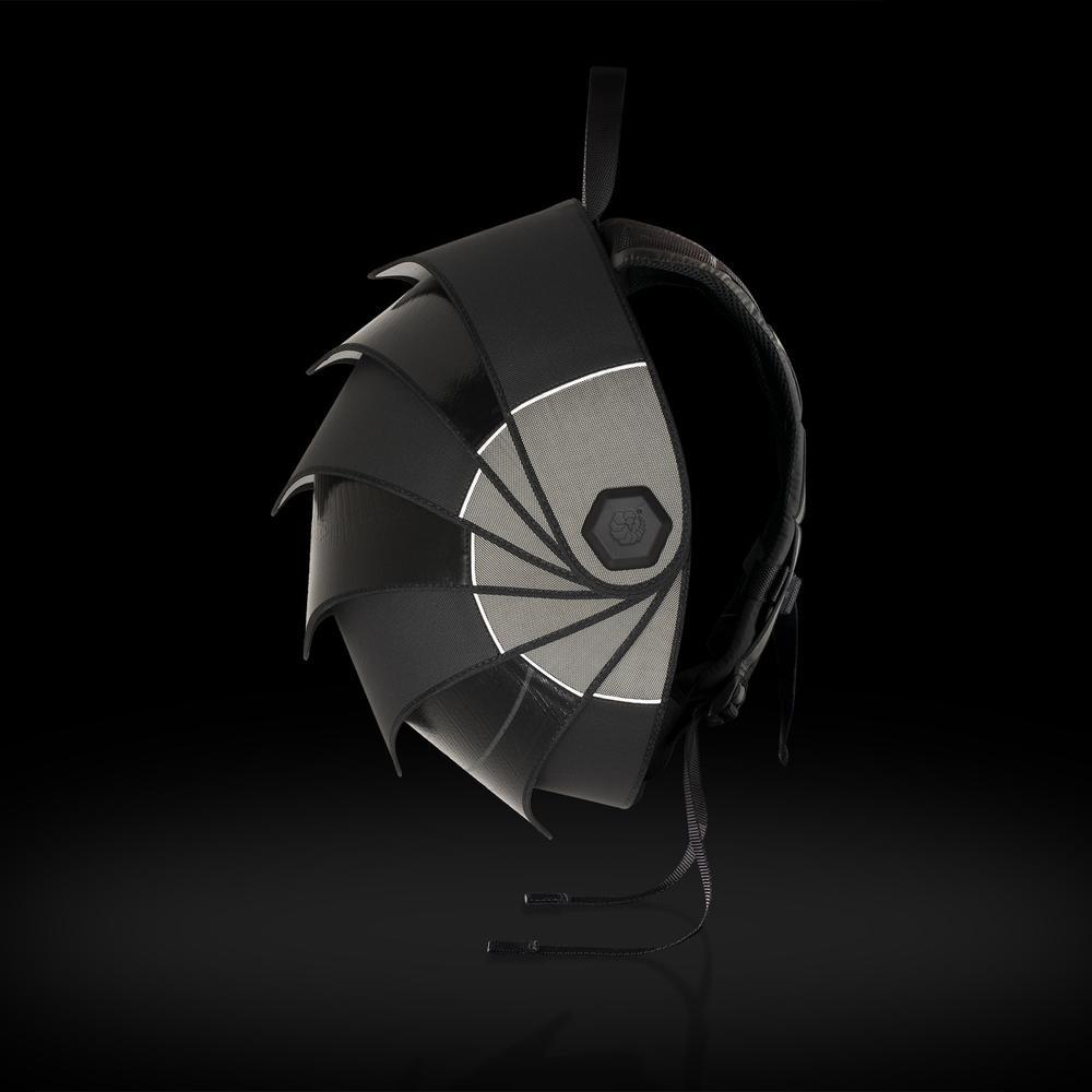 Pangolin Renegade Medium Sport | Pangolin Bags