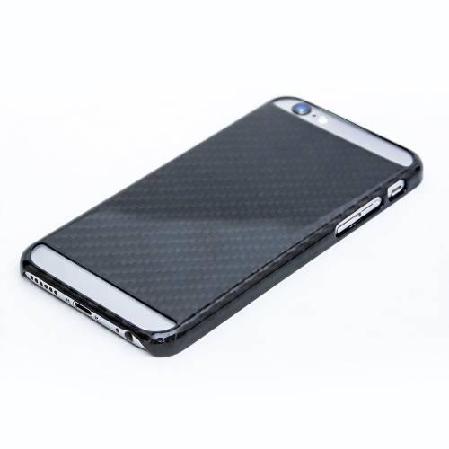 iPhone Case | 6S Plus | Carbon Fiber