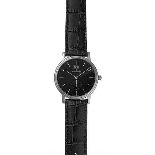Mens Small Second | Date