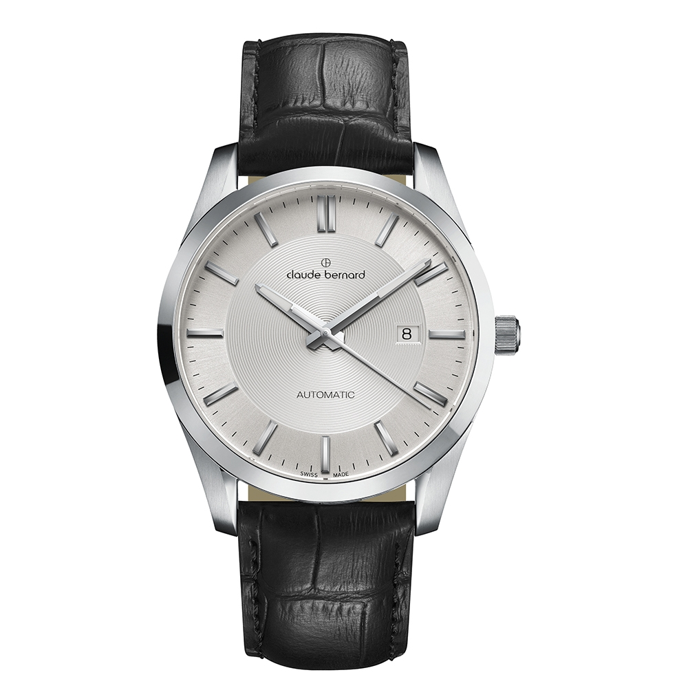 Claude Bernard - Часы - Каталог - zikoby