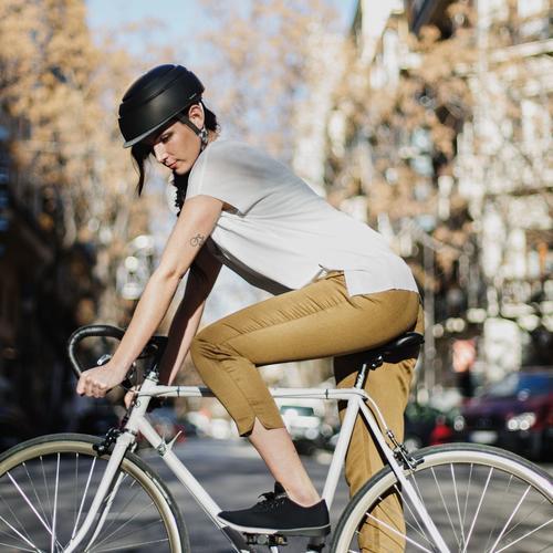 Closca helmets the bike helmet - Cal closca ...