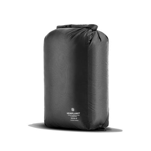 HPT Kit Bag