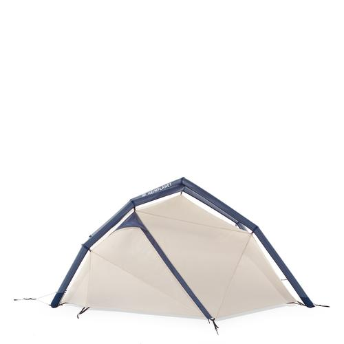 Fistral | HeimPlanet Tents and Bags