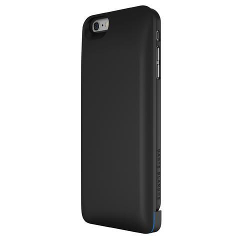 2700mAh Boostcase iPhone 6/6s | Black