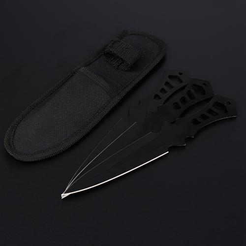 Ghost Dart | Throwing Knives