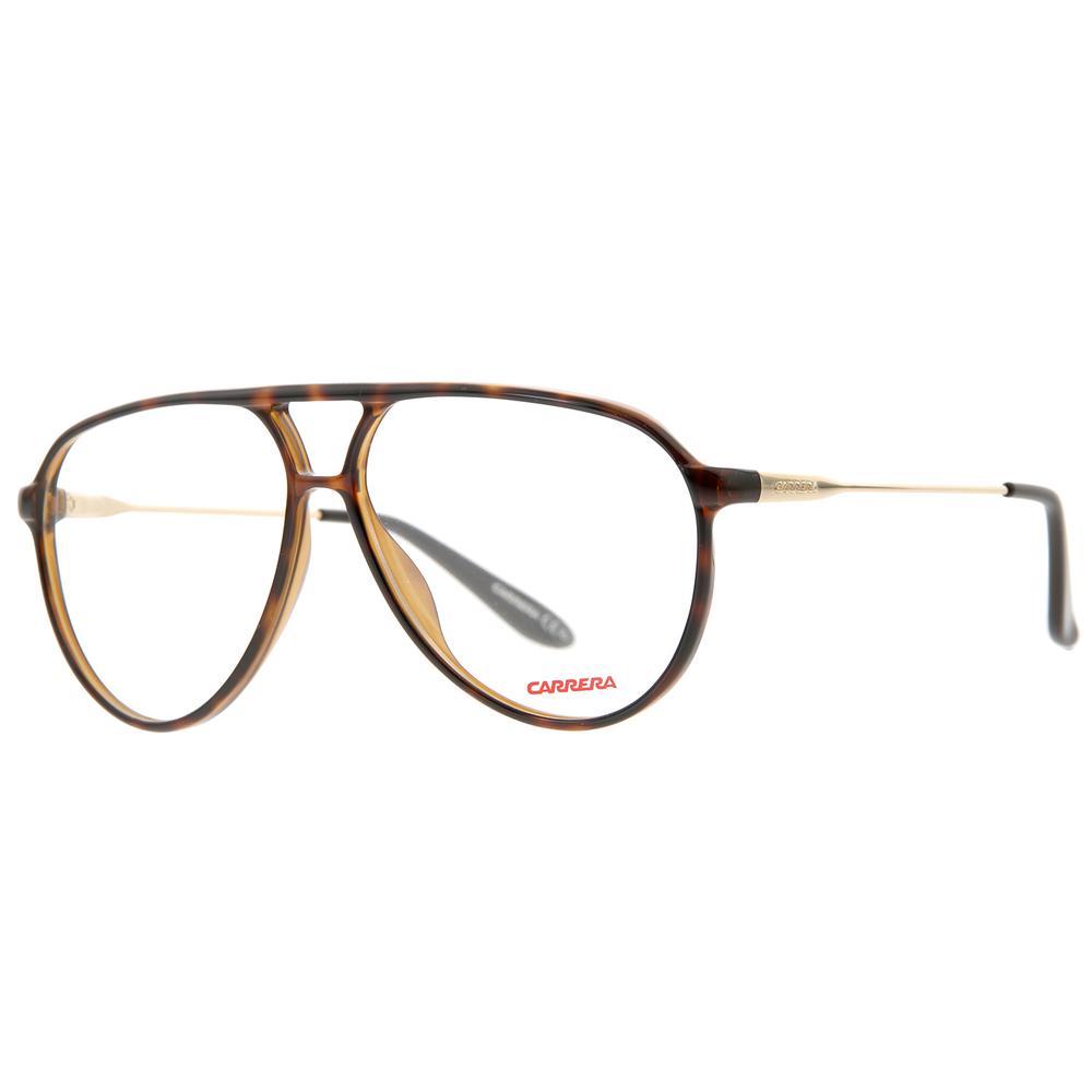 CARRERA OPTICAL FRAMES CA6621 0KS | Carrera Sunglasses