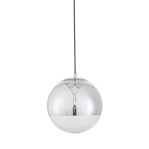 Alida Gold Pendant Light   NYE Koncept Modern Lighting