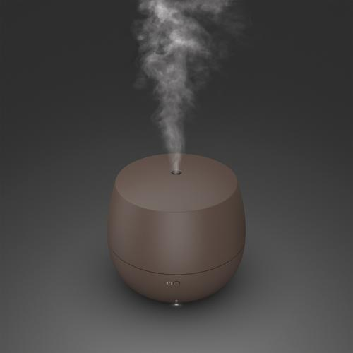 MIA Aroma Diffuser | Small & Long Lasting | Stadler Form