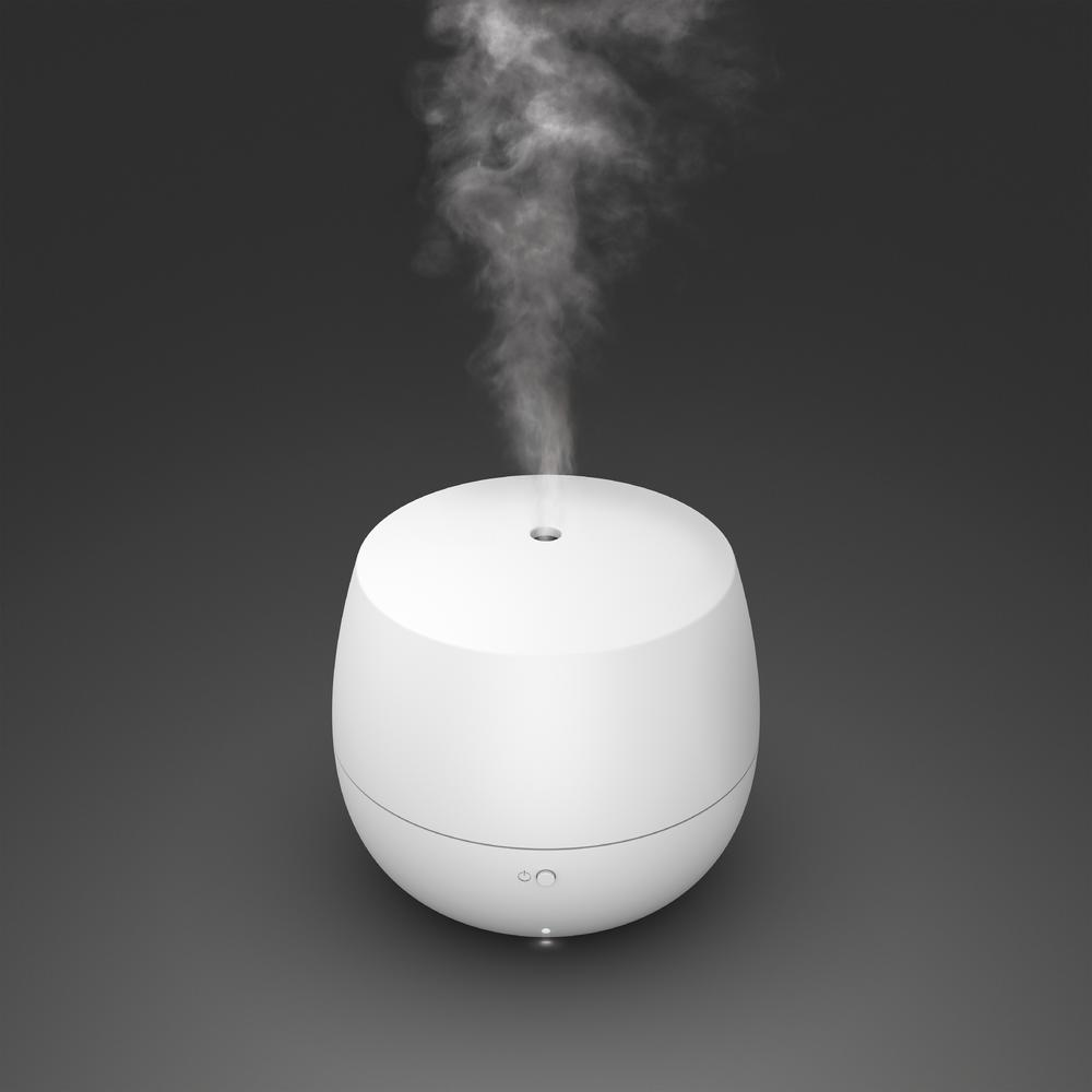 MIA Aroma Diffuser | Small & Long Lasting | Stadler Form