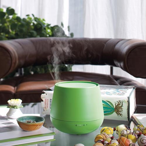 JULIA Aroma Diffuser | Optimal Misting | Stadler Form