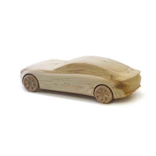 CAMBIANO - 2012 - 1:10 MODEL   Pininfarina