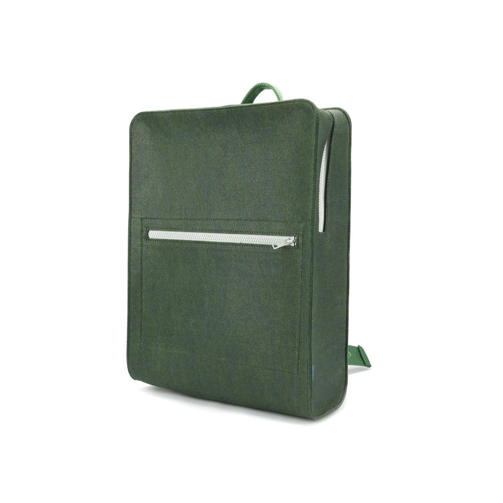 Evan Backpack | MRKT Bags