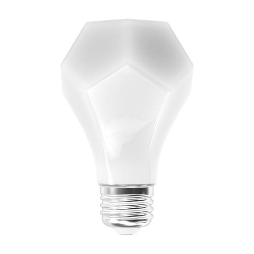 Light Bulb   Nanoleaf Gem