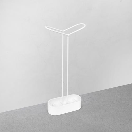 Holdit Umbrella Stand