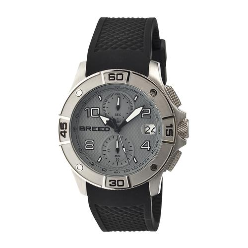 Breed 5802 Raylan Mens Watch