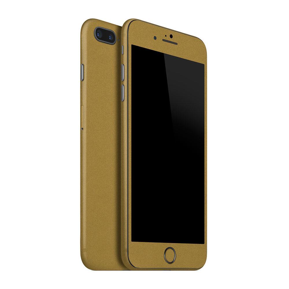 Iphone 7 Plus Metal Series Slickwraps