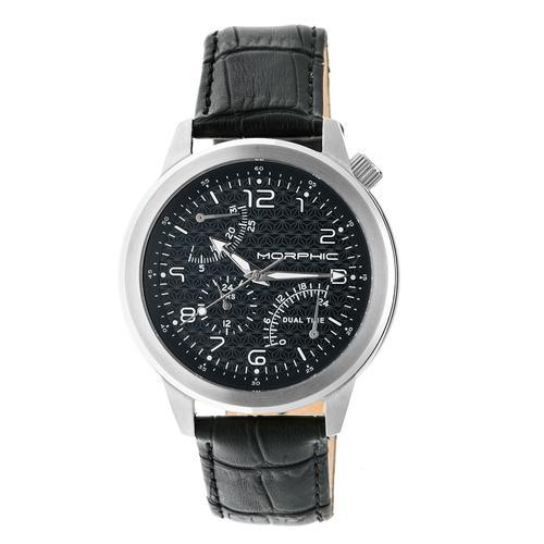 5202 M52 Series Mens Watch