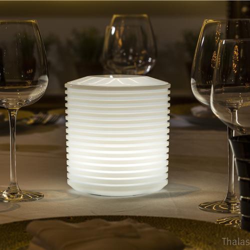 LANTERN   Smart & Green   LED Indoor Outdoor Lighting