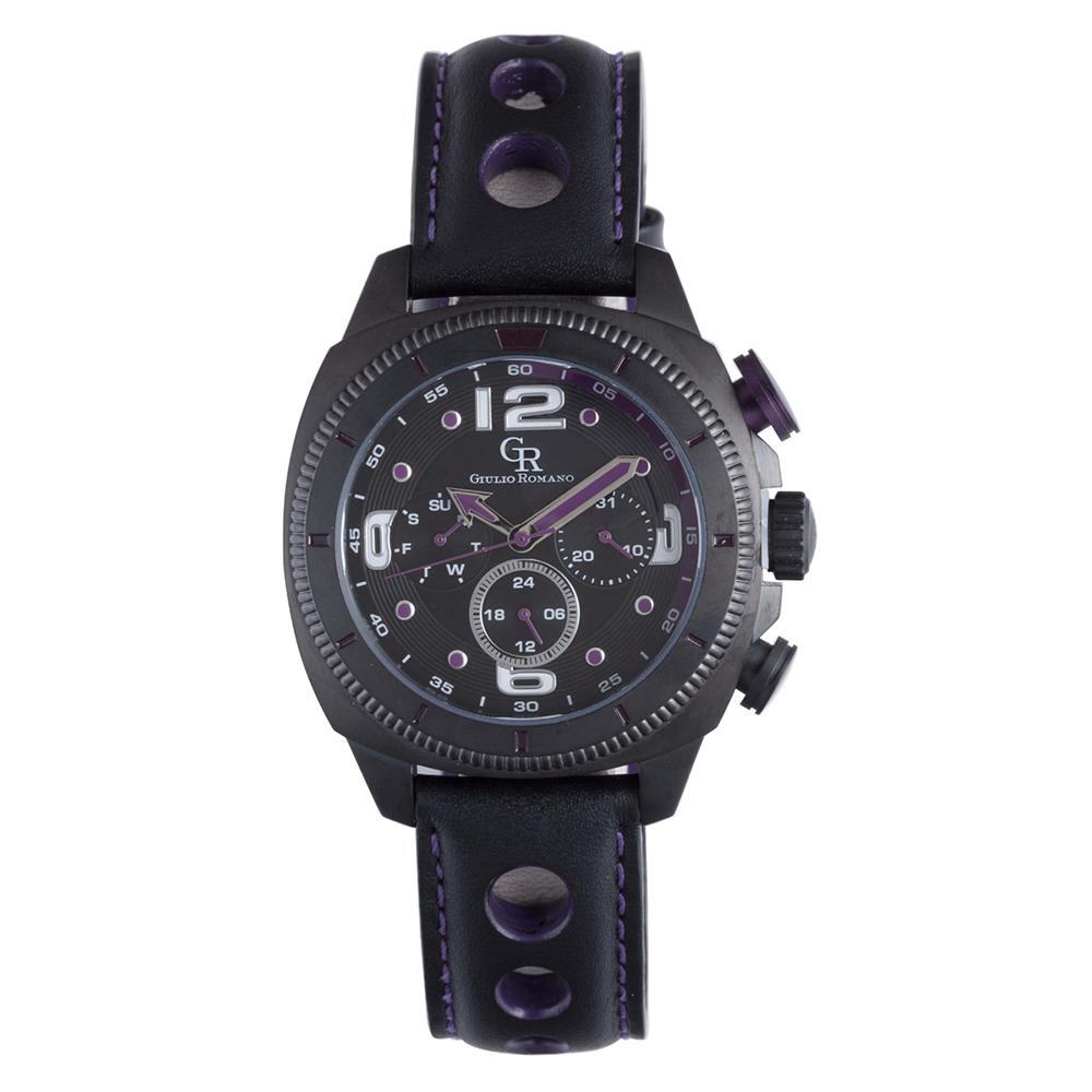 Giulio Romano GR-2000-13-013 Mens Watch