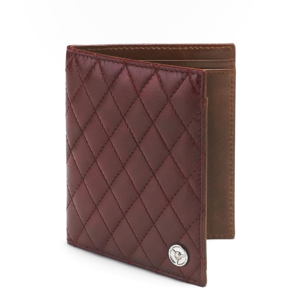 250 gto credit card wallet gto london for Yamaha leather wallet