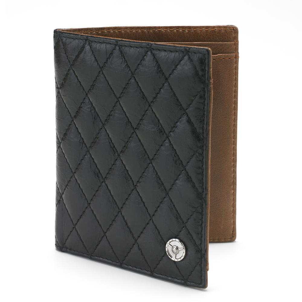 250 gto coin pocket wallet gto london for Yamaha leather wallet
