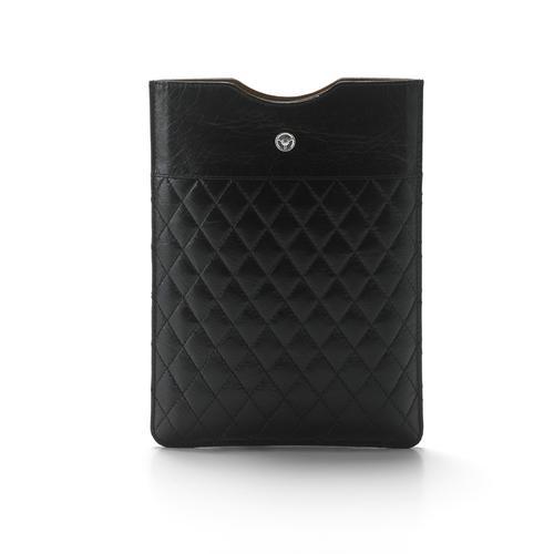 250 GTO iPad Mini Sleeve