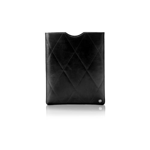 250 GTO iPad Sleeve