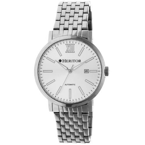Bristol Automatic Mens Watch   Hr5301