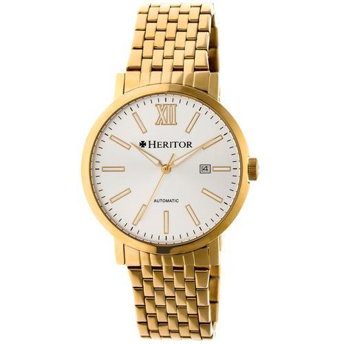 Bristol Automatic Mens Watch | Hr5303