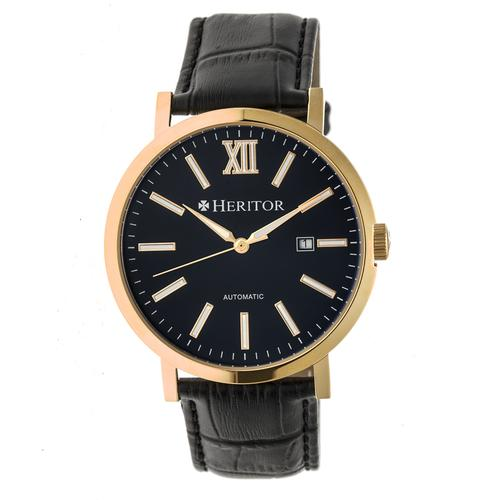 Bristol Automatic Mens Watch | Hr5308