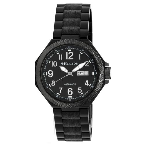 Spartacus Automatic Mens Watch | Hr5404