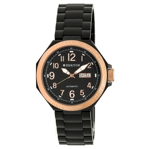 Spartacus Automatic Mens Watch | Hr5406