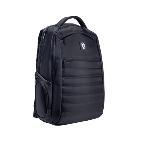28L SOVRN Ambassador | White Label