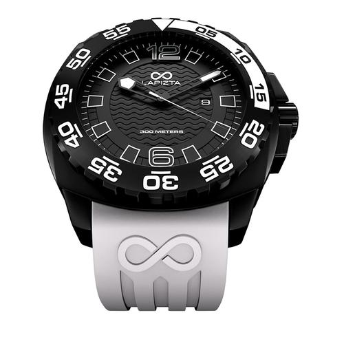 Audax Diver L22.1301