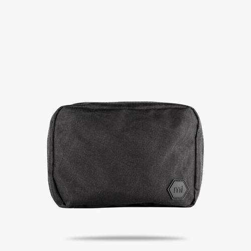 Covert Travel Kit