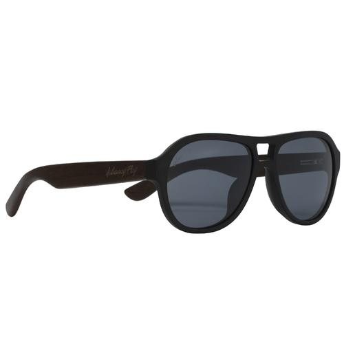Fighter | Polarized