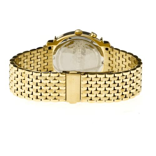 Breed 6504 Ray Mens Watch | Breed Watches