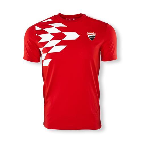 Ducati Corse T-shirt