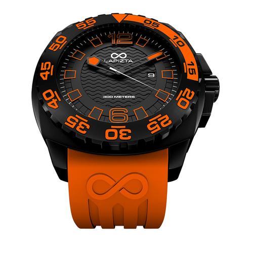 Audax Diver L22.1302