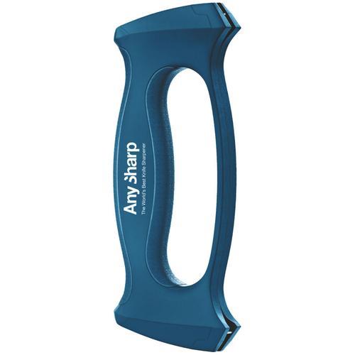 AnySharp Multi-Tool Sharpener
