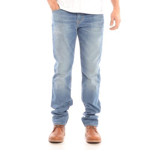 Joe's Jeans | Brixton Straight Fit