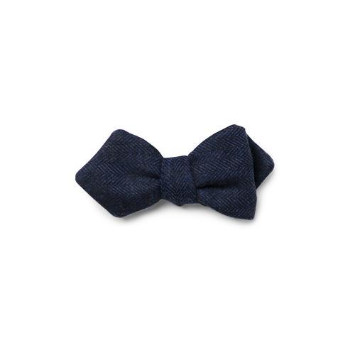 Kepler Bow Tie