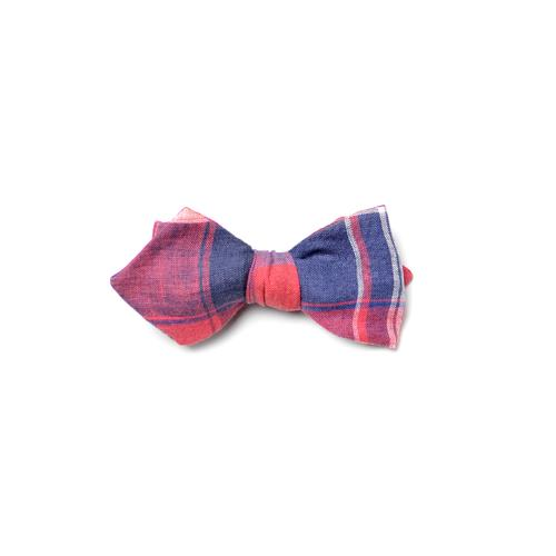 Bell Bow Tie
