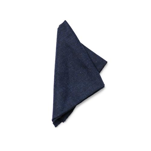 Kepler Pocket Square