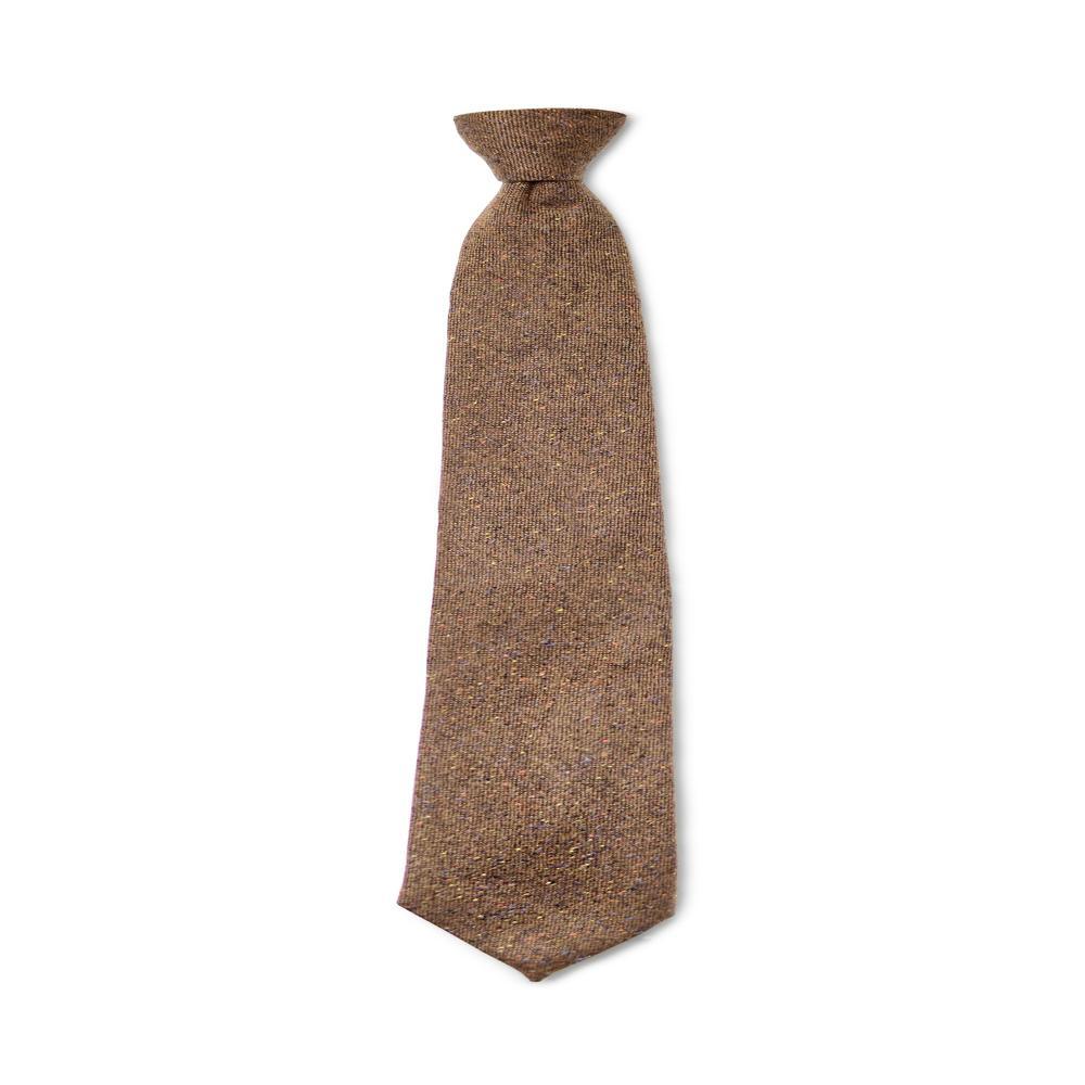 Darwin Tie | Bow Club Co